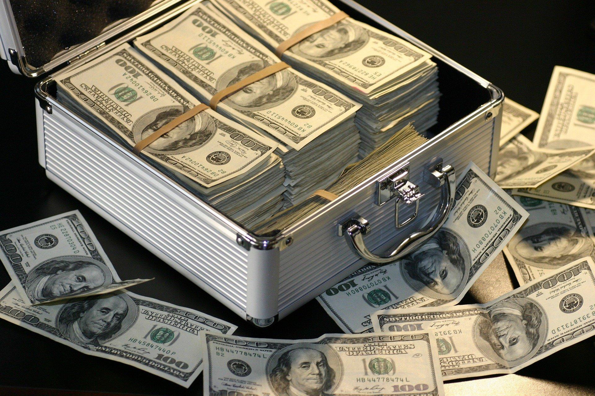 「合同会社」の「資本金」とは?最低金額や決め方について