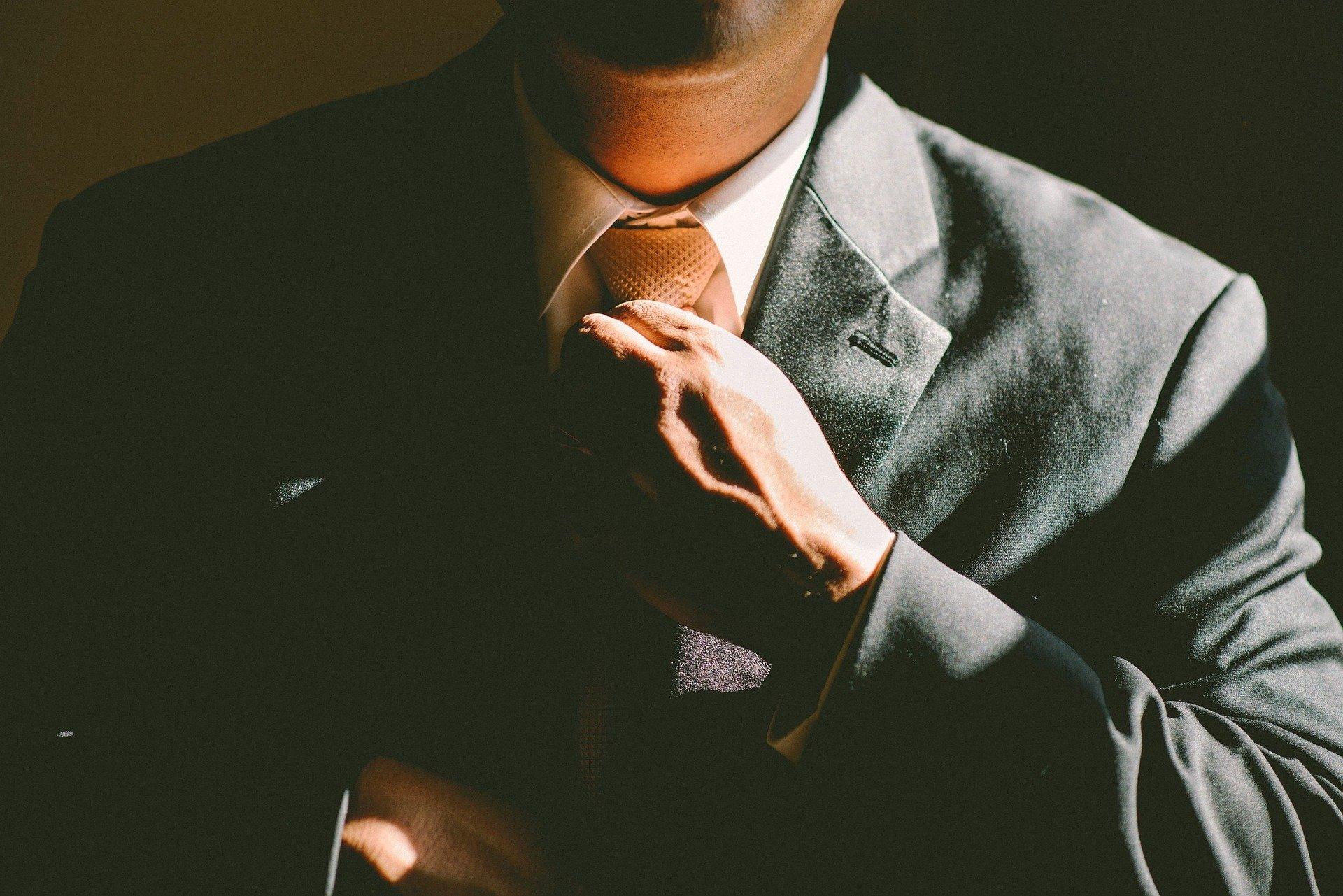 「合同会社」の「役員」って?種類や役割について詳しく解説