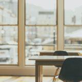 「レンタルオフィス」でも法人登記は可能?―注意点や流れについて詳しく解説