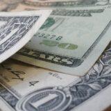 資本金の「減資」が必要?―手続の流れや仕訳処理についてわかりやすく解説